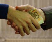 Hoe kunt u geld lenen zonder rente
