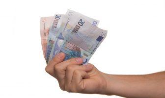 Goedkoopste lening