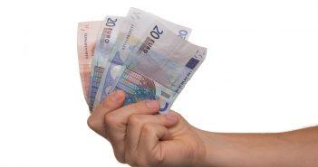De goedkoopste lening afsluiten