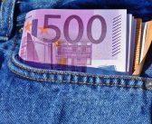 Snel geld lenen binnen enkele uren