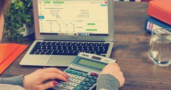 Minilening of Persoonlijke lening, waar je op moet letten